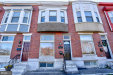 Photo of 2637 Eastern AVENUE, Baltimore, MD 21224 (MLS # MDBA526680)