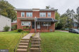 Photo of 3801 Bowers AVENUE, Baltimore, MD 21207 (MLS # MDBA527768)