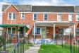 Photo of 5121 Nelson AVENUE, Baltimore, MD 21215 (MLS # MDBA532300)