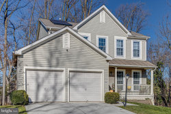 Photo of 14 Coralberry COURT, Baltimore, MD 21209 (MLS # MDBA532966)