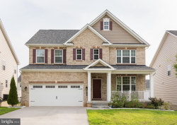 Photo of 518 Whinstone DRIVE, Reisterstown, MD 21136 (MLS # MDBC100129)