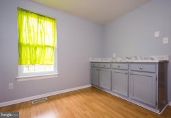 Tiny photo for 9272 Throgmorton ROAD, Baltimore, MD 21234 (MLS # MDBC100149)