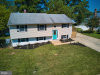 Photo of 212 Timber Grove ROAD, Reisterstown, MD 21136 (MLS # MDBC100305)