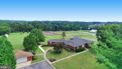 Photo of 3942 Schroeder AVENUE, Perry Hall, MD 21128 (MLS # MDBC100309)