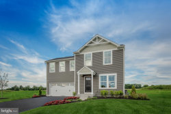 Photo of 10006 Bird River ROAD, Middle River, MD 21220 (MLS # MDBC102338)