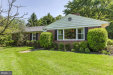 Photo of 55 Benson LANE, Reisterstown, MD 21136 (MLS # MDBC175394)