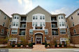 Photo of 620 Quarry View COURT, Unit 206, Reisterstown, MD 21136 (MLS # MDBC277252)