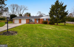 Photo of 1214 Merediths Ford ROAD, Towson, MD 21286 (MLS # MDBC331318)