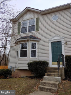 Photo of 224 Green Fern WAY, Baltimore, MD 21227 (MLS # MDBC332160)