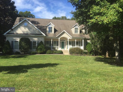Photo of 22 Timbershed COURT, Freeland, MD 21053 (MLS # MDBC332630)
