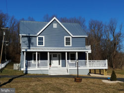 Photo of 12239 Long Green PIKE, Glen Arm, MD 21057 (MLS # MDBC333024)