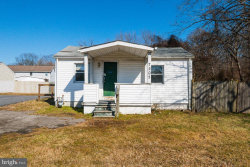 Photo of 7502 Sparrows Point BOULEVARD, Baltimore, MD 21219 (MLS # MDBC333138)
