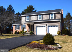 Photo of 10640 Anglo Hill ROAD, Cockeysville, MD 21030 (MLS # MDBC333242)