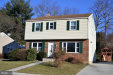 Photo of 411 Montemar AVENUE, Catonsville, MD 21228 (MLS # MDBC382334)