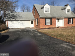 Photo of 4918 Carroll Manor ROAD, Baldwin, MD 21013 (MLS # MDBC431436)