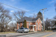 Photo of 13928 Old Hanover ROAD, Reisterstown, MD 21136 (MLS # MDBC431906)