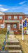 Photo of 22 Maple DRIVE, Catonsville, MD 21228 (MLS # MDBC432736)