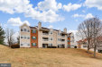 Photo of 7 Thames COURT, Reisterstown, MD 21136 (MLS # MDBC432774)