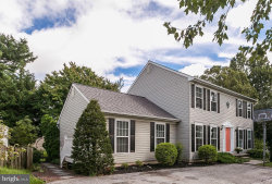 Photo of 8729A Old Harford ROAD, Parkville, MD 21234 (MLS # MDBC433302)