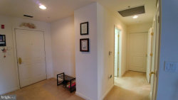 Photo of 9510 Coyle ROAD, Unit 504, Owings Mills, MD 21117 (MLS # MDBC434534)