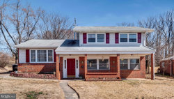Photo of 8417 Rocky Mount ROAD, Baltimore, MD 21237 (MLS # MDBC434622)