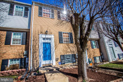 Photo of 10 Cartwright COURT, Baltimore, MD 21237 (MLS # MDBC434882)