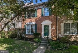 Photo of 33 Tenby COURT, Lutherville Timonium, MD 21093 (MLS # MDBC434956)