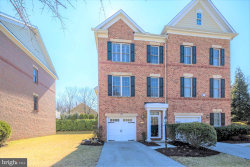 Photo of 203 Anvil WAY, Baltimore, MD 21212 (MLS # MDBC435188)