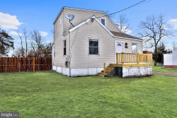 Photo of 27 Stemmers Run ROAD, Baltimore, MD 21221 (MLS # MDBC435210)