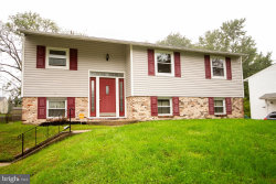 Photo of 315 Norgulf ROAD, Reisterstown, MD 21136 (MLS # MDBC435674)