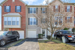Photo of 9750 Harvester CIRCLE, Perry Hall, MD 21128 (MLS # MDBC435874)