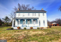 Photo of 13224 Dulaney Valley ROAD, Glen Arm, MD 21057 (MLS # MDBC435940)