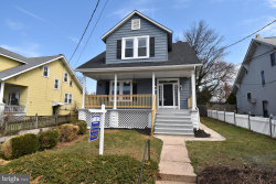 Photo of 2910 Linganore AVENUE, Parkville, MD 21234 (MLS # MDBC436158)