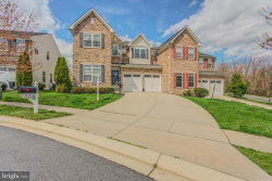 Photo of 5316 Myers Orchard WAY, Perry Hall, MD 21128 (MLS # MDBC436244)