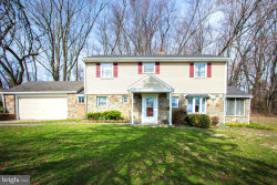 Photo of 11424 Harford ROAD, Glen Arm, MD 21057 (MLS # MDBC436390)