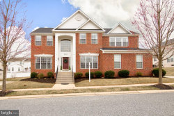 Photo of 5203 Glow Haven WAY, Perry Hall, MD 21128 (MLS # MDBC442276)
