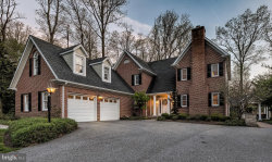 Photo of 4 Chesterfield COURT, Monkton, MD 21111 (MLS # MDBC451494)