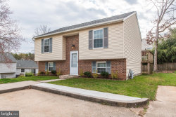 Photo of 4 Wragby COURT, Perry Hall, MD 21128 (MLS # MDBC452398)