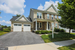 Photo of 9808 Ballymahon COURT, Perry Hall, MD 21128 (MLS # MDBC452684)