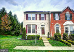 Photo of 4552 Golden Meadow DRIVE, Perry Hall, MD 21128 (MLS # MDBC453058)