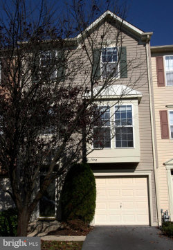 Photo of 9729 Harvester CIRCLE, Perry Hall, MD 21128 (MLS # MDBC453694)