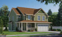 Photo of 1949 Frederick ROAD, Catonsville, MD 21228 (MLS # MDBC453834)