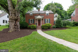 Photo of 605 Hastings, Towson, MD 21286 (MLS # MDBC456152)