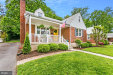 Photo of 52 Dungarrie ROAD, Catonsville, MD 21228 (MLS # MDBC456190)