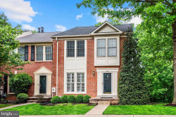 Photo of 680 Budleigh CIRCLE, Lutherville Timonium, MD 21093 (MLS # MDBC458176)