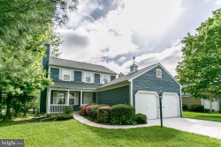 Photo of 1 Quern COURT, Owings Mills, MD 21117 (MLS # MDBC458314)