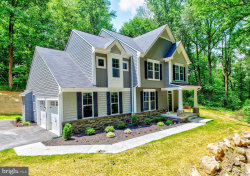 Photo of 6111 Hutschenreuter ROAD, Glen Arm, MD 21057 (MLS # MDBC458446)