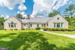 Photo of 2218 Boxmere ROAD, Lutherville Timonium, MD 21093 (MLS # MDBC458482)