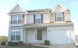 Photo of 6 Trout Lily COURT, Owings Mills, MD 21117 (MLS # MDBC458804)