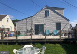 Tiny photo for 8211 Longpoint ROAD, Baltimore, MD 21222 (MLS # MDBC458882)